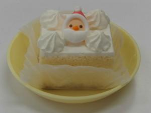 12−8ケーキ