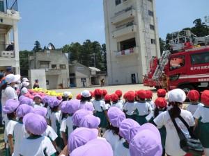 防災訓練センター (2)